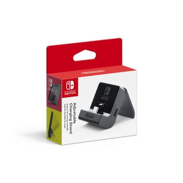 adjustable-charging-stand-nintendo-switch-174-88195_1