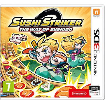 juego-3ds-sushi-strikers-the-way-of-sushido-174-90459_1