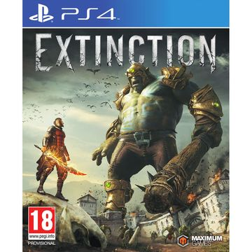juego-playstation-4-extinction-493-493-01407_1