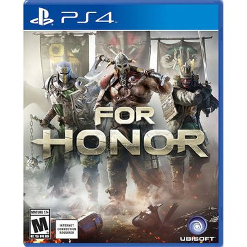 juego-playstation-4-for-honor-limited-493-02423_1