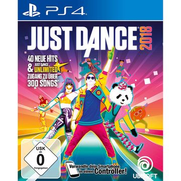 juego-playstation-4-just-dance-2018-spanish-version-493-02865_1