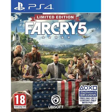 juego-playstation-4-far-cry-5-limited-sp-493-02886_1