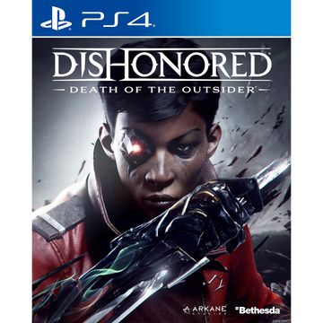 juego-playstation-4-dishonored-493-17226_1