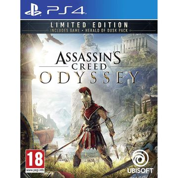 juego-playstation-4-assassins-creed-odyssey-limited-edition-493-03597_1