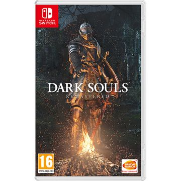 juego-nintendo-switch-dark-souls-remastered-493-59272_1