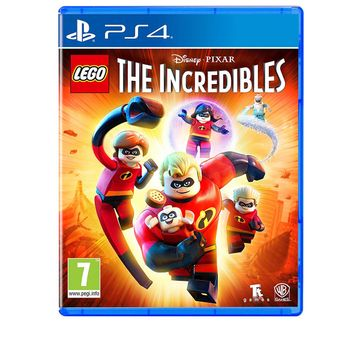 juego-playstation-4-lego-the-incredibles-493-63323_1