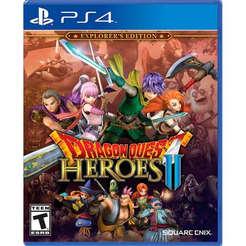juego-playstation-dragon-quest-heroes-ii-493-ps4squ1066_1