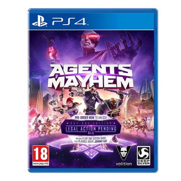 juego-playstation-4-agents-of-mayhem-493-ui077_1
