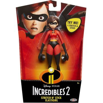 stretch-increibles-2-elastigirl-723-6575_1
