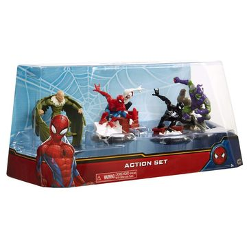 disney-spiderman-set-figuras-723-71589_1