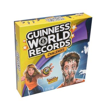 guinness-world-records-challenges-retos-723-80351_1