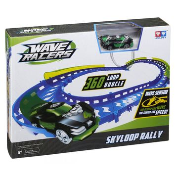 wave-racers-pista-skyloop-rally-723-yw211131_1