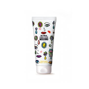 cc-so-real-body-lotion-200ml-916-6u50_1