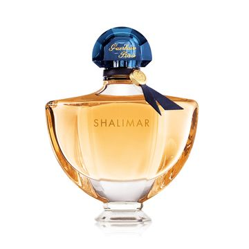 shalimar-edt-90ml-913-g011362_1