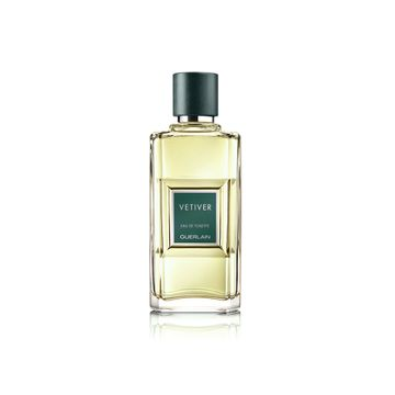 vetiver-edt-50ml-913-g030317_1