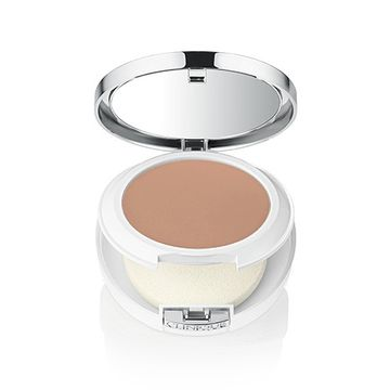 beyond-perfecting-powder-ivory-1012-zgh606_1