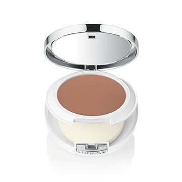 -beyond-perfecting-powder-neutral-1012-zgh609_1--