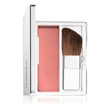 blushing-blush-powder-blush-sunset-glow-21146-c40-1067_1