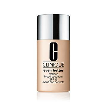 even-better-foundation-beige-21146-c40-1843_1