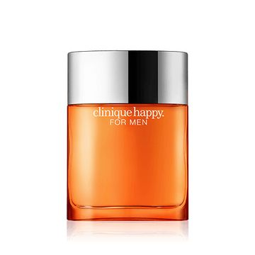 clinique-happy-for-men-100ml-21108-c50-004_1