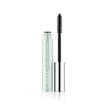high-impact-waterproof-mascara-black-21146-c40-1992_1