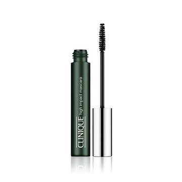 high-impact-mascara-black-21146-c40-821_1