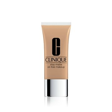 staymatte-oil-control-foundation-honey-21146-c40-1982_1