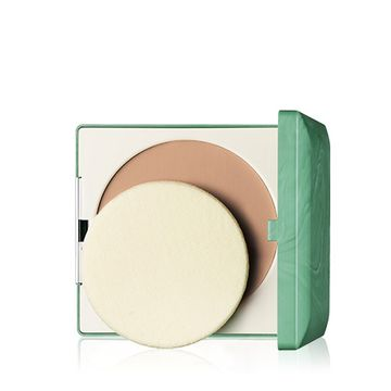 staymatte-sheer-pressed-powder-stay-neutral-21146-c40-055_1
