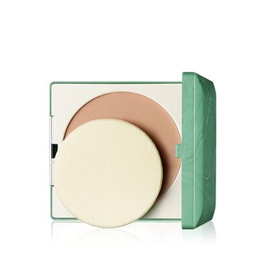 staymatte-sheer-pressed-powder-stay-beige-21146-c40-200_1