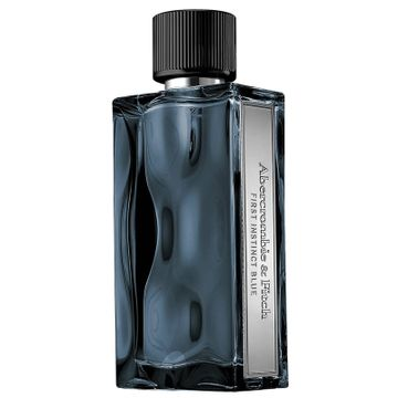 first-instinct-blue-edt-100ml-1220-16701_1