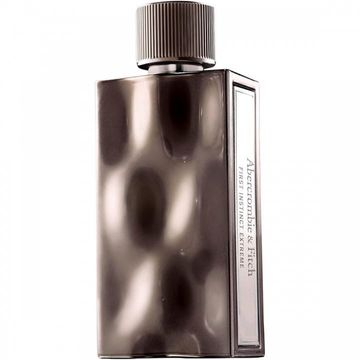 first-instinct-extreme-edt-100ml-1220-16750_1
