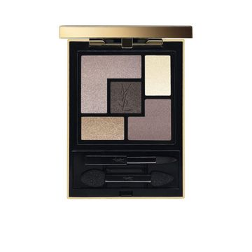 couture-palette-contouring-n13-1077-l9640900_1