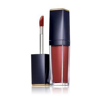 estee-lauder-pure-color-envy-paint-on-liquid-matte-201-heart-crush-1026-p36407_1