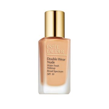 estee-lauder-double-wear-nude-water-fresh-spf30-2w1-dawn-1026-rwap53_1