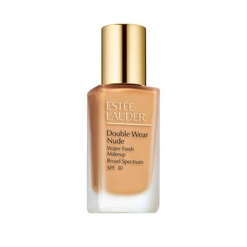 estee-lauder-double-wear-nude-water-fresh-spf30-3w2-cashew-1026-rwap93_1