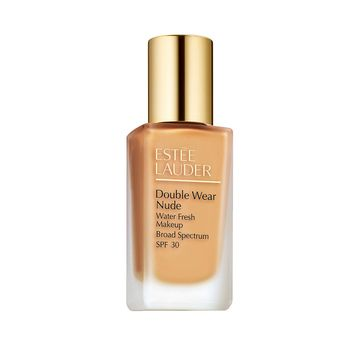 estee-lauder-double-wear-nude-water-fresh-spf30-3w1.5-fawn-1026-rwapce_1