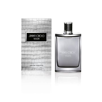 Jimmy-Choo-Man-Edt-100ml-1151-CH005A01_1