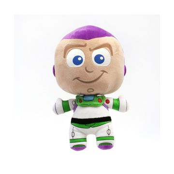 peluche-disney-toy-story-buzz-723-113175_1