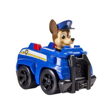 paw-patrol-rescue-racers-723-6022631_1