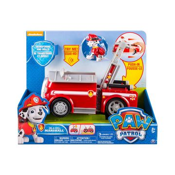 paw-patrol-feature-vehicle-asst-723-6032987_1