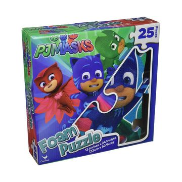 pj-masks-foam-puzzle-piece-723-6039954_1