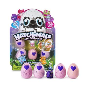 hatchimals-colleggtibles-4-pack-723-6041338_1