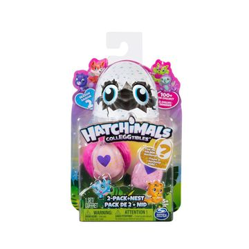 hatchimal-colleggtibles-2pk--26-nest-723-6041329_1