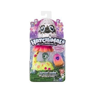 hatchimals-colleggtibles-hatchy-home-light-723-6044124_1