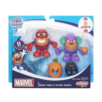 new-marvel-mash-up-2-pack-dulexe-136-b6452_1