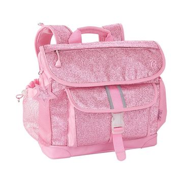 sparkalicious-pink-backpack-780-303008_1