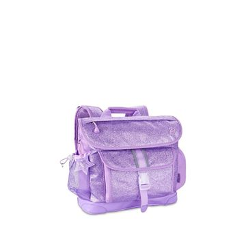 sparkalicious-purple-backpack-780-303014_1