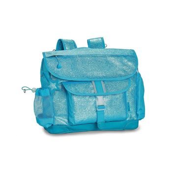 sparkalicious-turquoise-backpa-780-303002_1-20-281-29