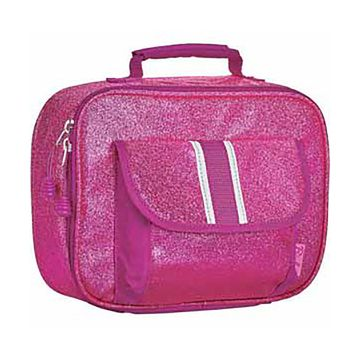 sparkalicious-pink-lunchbox-780-304006_1