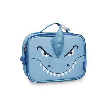 shark-lunchbox-780-304023_1